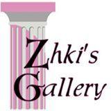 Zhki's Gallery