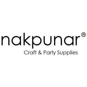 nakpunar.com