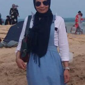 Wafaa Kallala