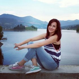 Alexandra-Laura Pop