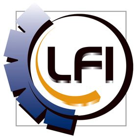 License Frame Inc
