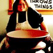 Cori Sandler Pottery