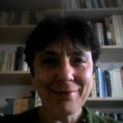 Miriam Kubičková