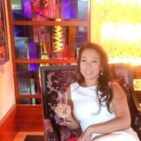 Stéphanie Truong