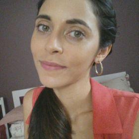 Jessica Guimaraes