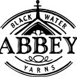 Black Water Abbey Yarns