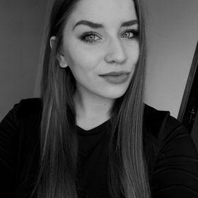 Ewelina Pietrzak