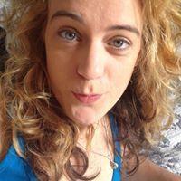 Melissa Trigo