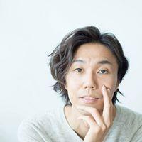 Kiyoshi Nishioka