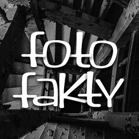 FotoFakty WK
