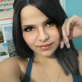 Adriele Santana