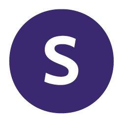 simpleia