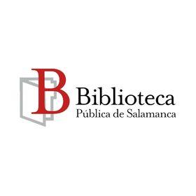 Biblioteca Pública de Salamanca