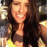 Jaísa Machado