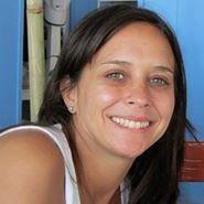 Julia Vivas