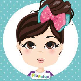 Pia Polya