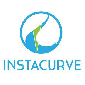 Instacurve