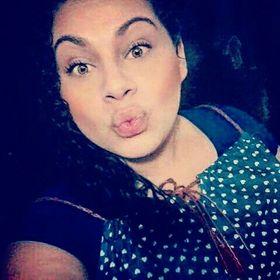 Camila Goncalves
