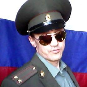 Руслан Пол