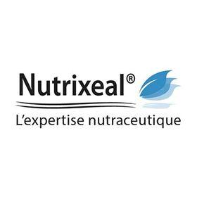 IXEAL - Laboratoire Nutrixeal