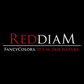 RED DIAM LTD