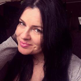 Darina Vanková Art
