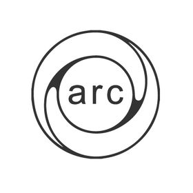 Retail Design Group | Arc Worldwide