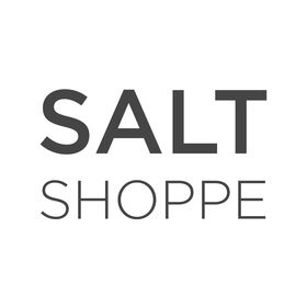 SALT SHOPPE