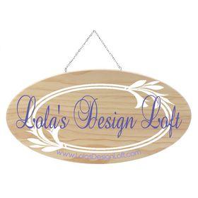 Lolas Design Loft