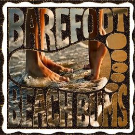 Barefoot Beach Bums