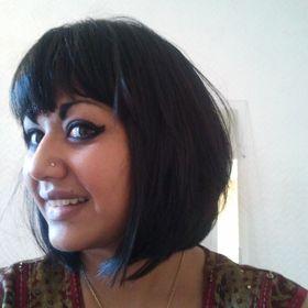 Anoushka Boodhna