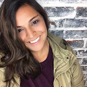 Camila Montanhani
