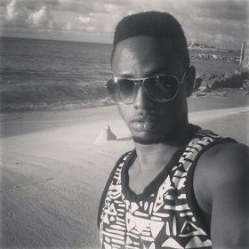 ea7e3d5d17bf Mwanza Glenn (davidglenn21) on Pinterest