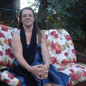 Fifi Face Book.com/Arteecorfifi