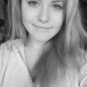 Kamilla Kis