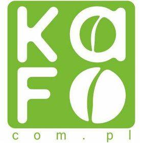 KAFO com.pl