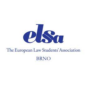 ELSA Brno