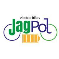 Elektrofahrräder&Hydrobadewannen