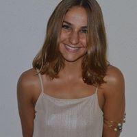 Alba García Raña