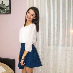 Alina Enciu