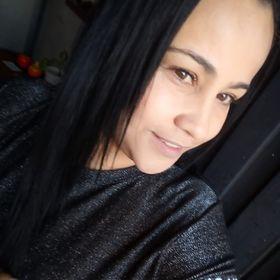 Gloria Cecilia Montoya Gutierrez