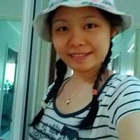 Jing Mäkela