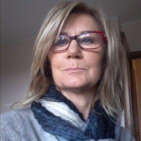 Paola Zanuttigh