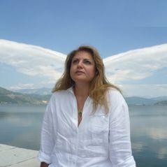 Afrodite Raftopoulou