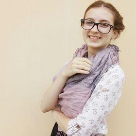 Ștefania Petre