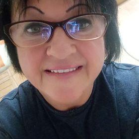 Maria Zamorano