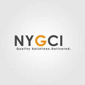 New York Global Consultants Inc.