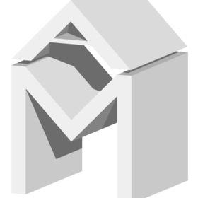 Mini Arquitectura