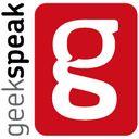 GeekSpeak Commerce