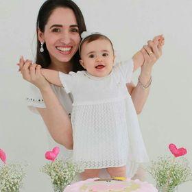 Mayra Lamana